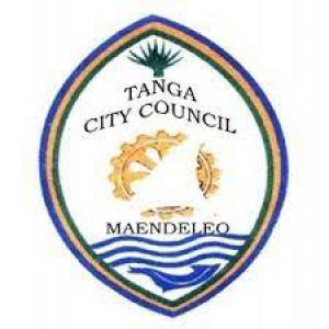 Tanga CC logo