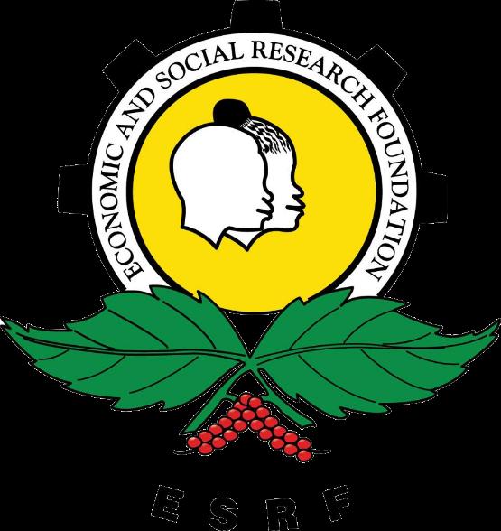 Tangayetu Portal